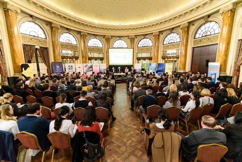 Esco Grupa news image
