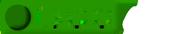 ESCO grupa | mobile logo